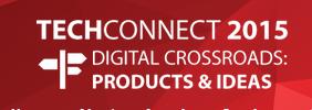techconnect-website